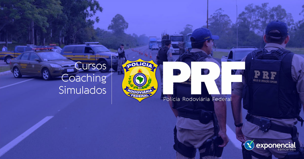 mapas mentais policia civil