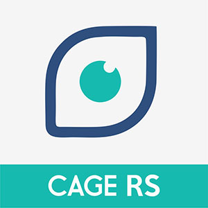 cage-rs-capa