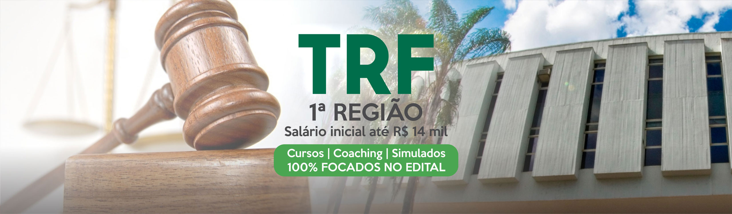 TRF1-home